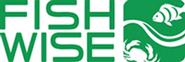 FishWise logo