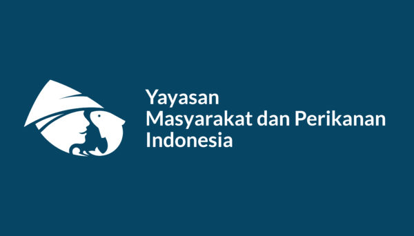 MDPI logo