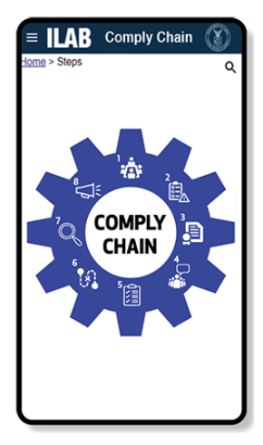 Comply Chain: Business Tools for Labor Compliance in Global Supply Chains