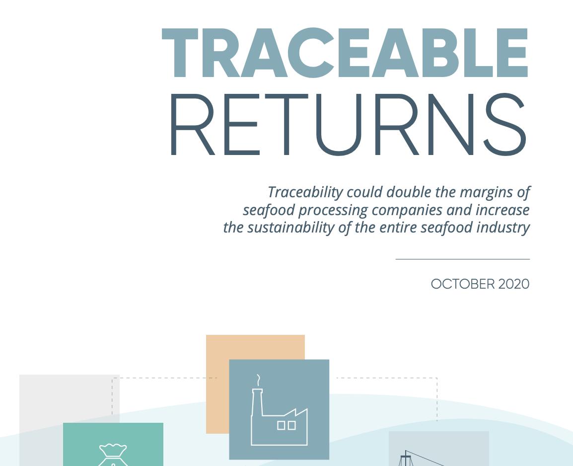 Traceable Returns