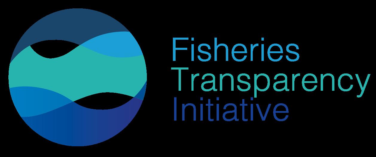 FiTI logo